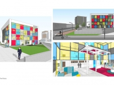 The Rubix_Perspective 1